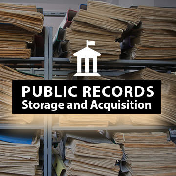 Mississippi State Records | StateRecords org